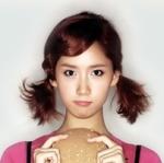 Im Yoo Ah (YoonA)