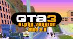 GTA3AlphaFan