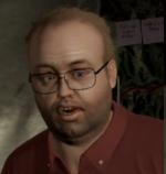 Uncle Lester