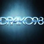 DRAIKO98