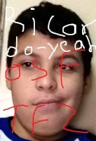 Ricardo_yeAH