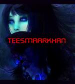 TeesMaarKhan@