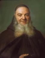 Dioclétien Marillon