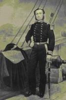 Nathaniel Rousquet