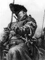 Vladimir Maliacov