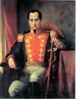 Frédéric Ier de Lusance