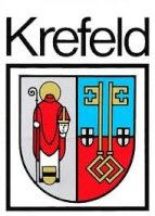 Krefelder83