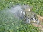 Klotzpanzer327