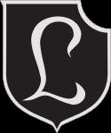 Figuren KöniG