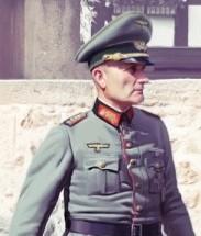 General von Tannenberg