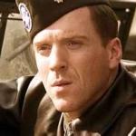 Lt.Winters