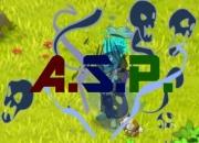 Aspunish