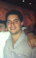 3SGT Marcelo