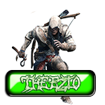EzioGammer