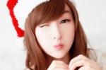 Lin Ketong