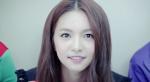 Jey Kim