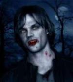 ~~~_vampire_~~~
