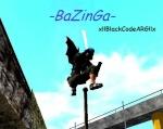 -BaZinGa-