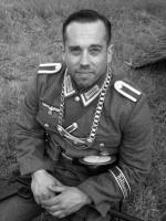 Otto Wecke