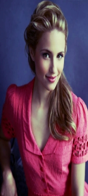 Selene Hathaway