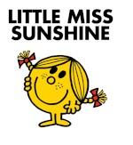 sunshin3