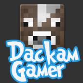 DackamGamer