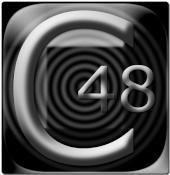 crixis48