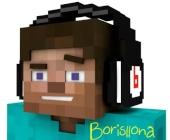 borisllona