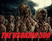 THEUSUARIO500