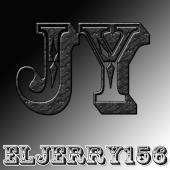 Eljerry156