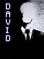 DavidEve