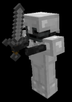 Dark-Knight