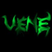 Veneceo