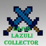 LapisLazuliCollector