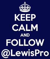 LewisPro
