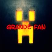 TheGrandeFan