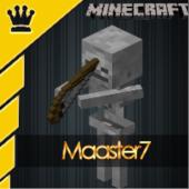 Maaster7