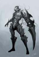 Shadowx
