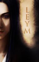 Leym Snoyl