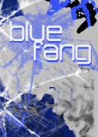 Bluefang