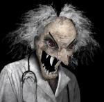 Herr Mad Doktor