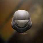 Aangzy