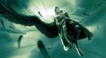 Neo Sephiroth