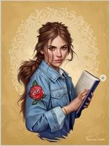 EstherVargas