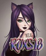 Roxs18