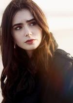 Adriana Muriel