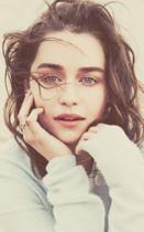 Elizabeth.d13