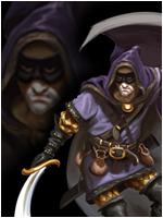 DarkSlicer