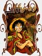 luffy-29