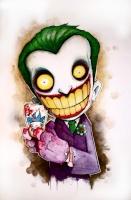 jokerouge